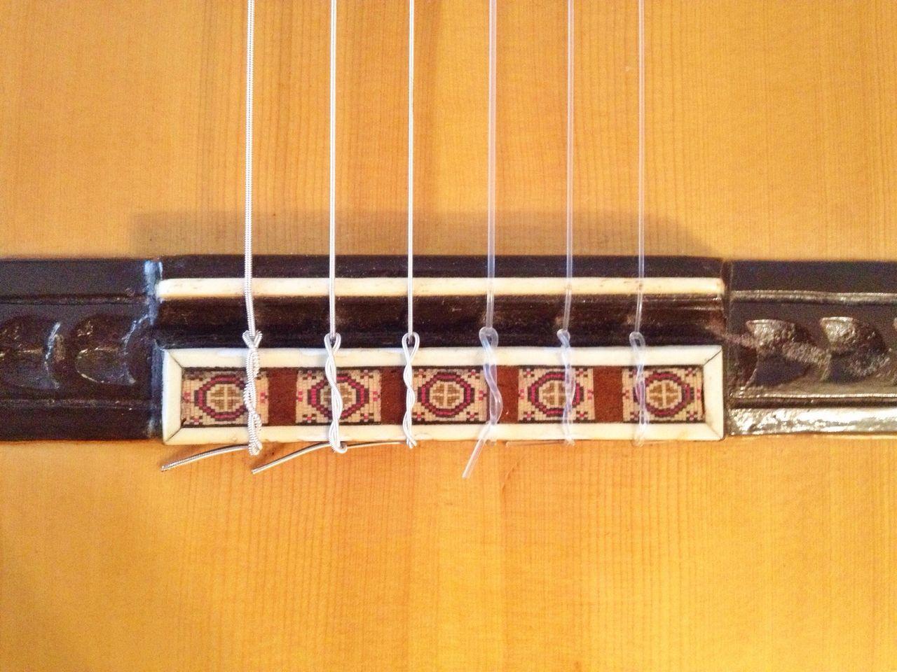 Beautiful stock photos of guitar, Day, Extreme Close Up, Guitar, Indoors