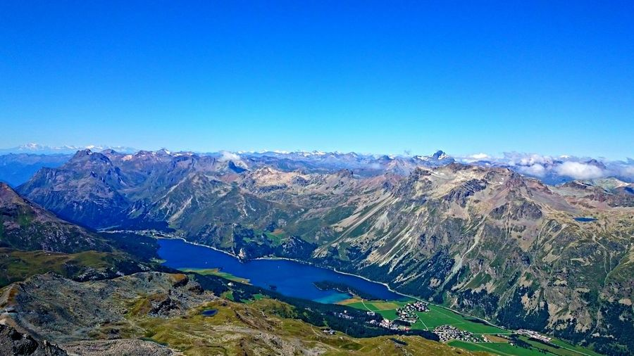 A Bird's Eye View Check This Out Topofengadin Hello World Breathtaking Amazing always wanted to have a drone for making pictures with some other perspectives !!