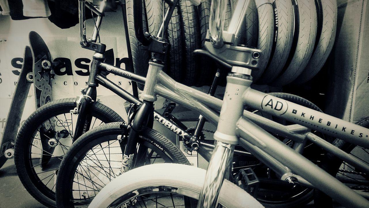 Bmx  Bicycle Transportation Skateboard Shop Bikeshop Bmx Is My Life Bmxphotography Bmxfreestyle Bmxforlife Man Made Object Wheel Bmxparts No People Bmxflatland Engineering BMXTIME Bmxstreet Flatlandbmx Bmxfamily