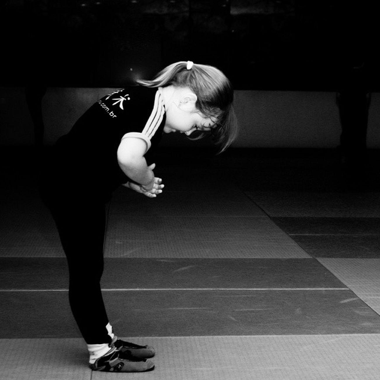 Youn Jee Wushu Kungfu  , Shaolin , Chinesewushu , Personaltrainer , kungfu, younjeewushu, alexandrebento