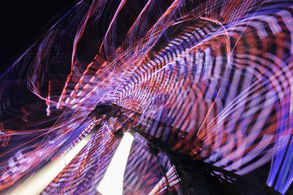 Beautiful stock photos of fasching,  Amusement Park,  Amusement Park Ride,  Arts Culture And Entertainment,  Blurred Motion