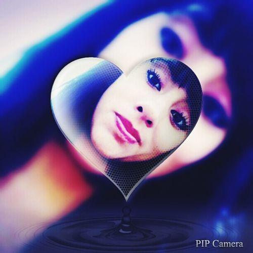 Beauty Nice My Love Hello World Goodnight Memories Selfie ✌ Kiss Kiss