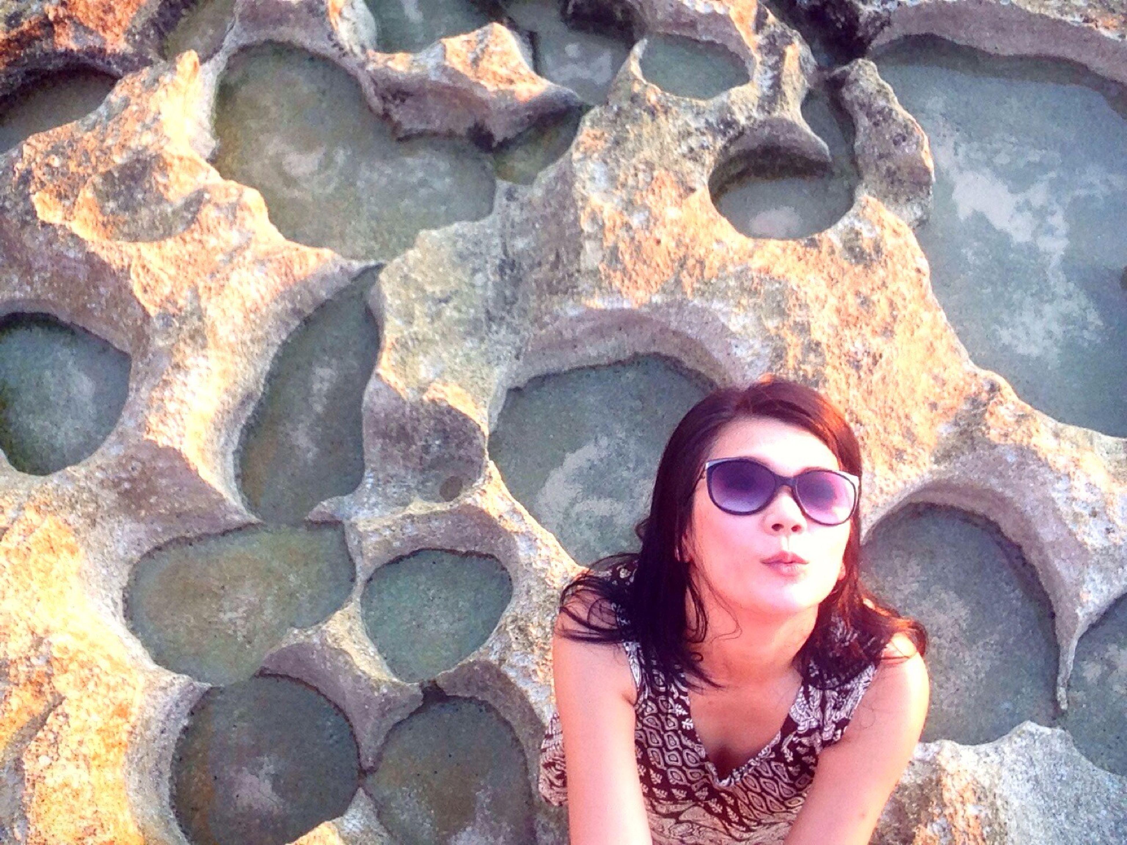 That's Me Enjoying Life Beach Photooftheday
