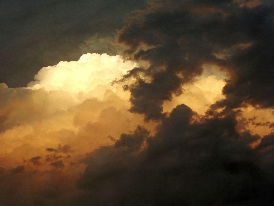 Monochrome EyeEm Best Shots - No Edit Eye Em Best Shots - Nature Taking Photos Nature Photography Sky Collection After Rain...