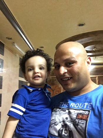 Hello World Hi! Taking Photos Enjoying Life Selfie ♥ Happiness Myson Myworld  Family Myson Selfie✌ That's Me