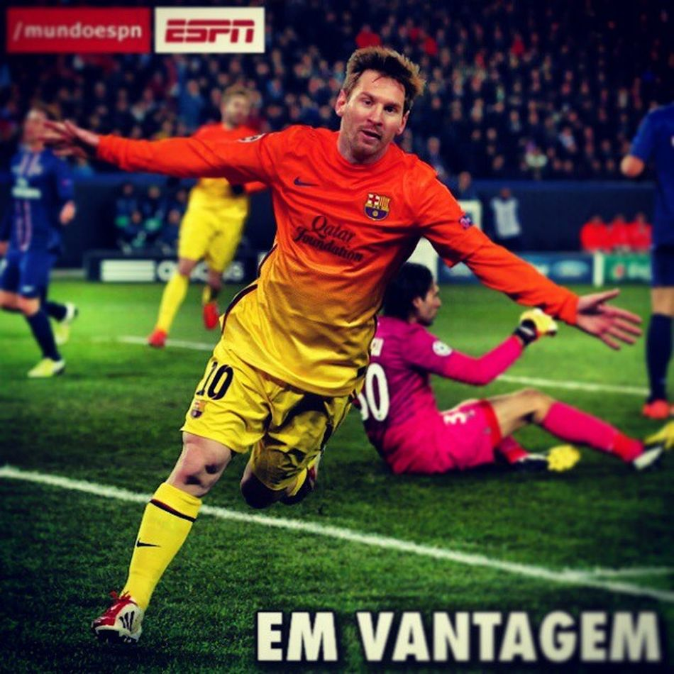 Championsligue ESPNBRASIL Soccer Art esporte peoples photooftheday life Day followme smile