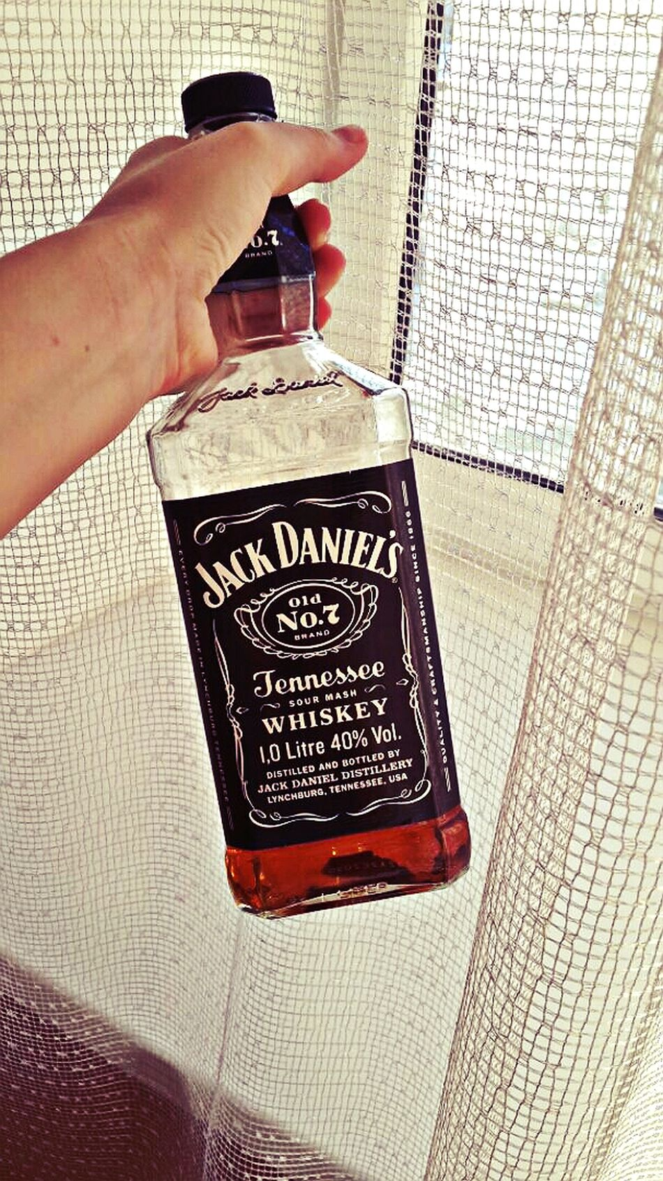 People Day Carnival Crowds And Details I Love It ❤ EyeEmNewHere People Photography Relax❤️ Happy People Lieblingsteil Everyday Joy Relaxing Luxury Best Frends Jack Daniels