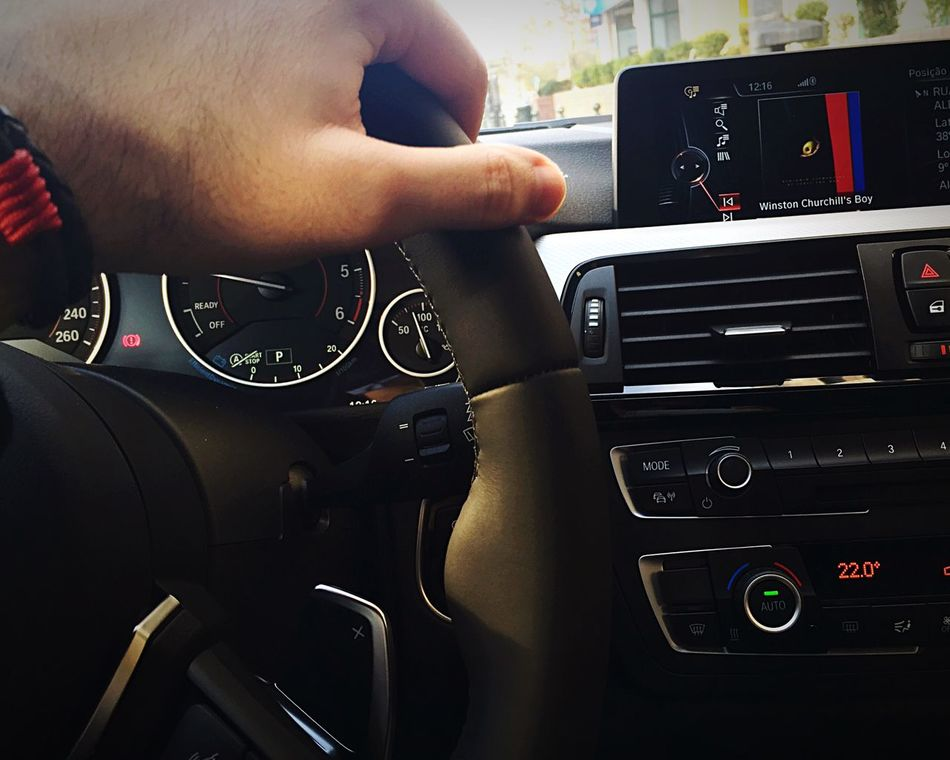 Guanilho Sound  of Lovely Sunday Bmw Good Music Only Benjamin Clementine