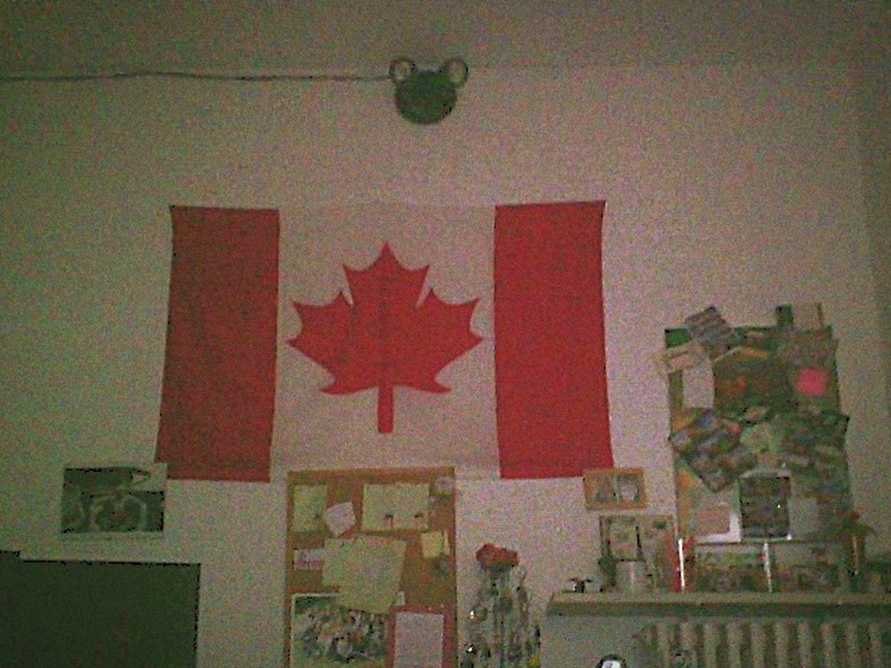 Voglia di viaggiare Mydream Canada ♥withyou♥