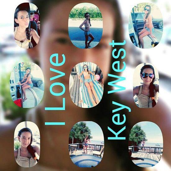 Key largo 🌅🐚🐟🌴