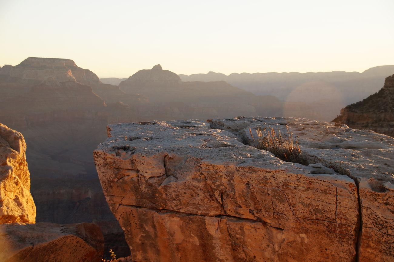 Arizona Beauty Beauty Of Decay Canyon Erosion Geography Grand Canyon Landscape Nature Outdoors Rock Sky Sony A37 Travel