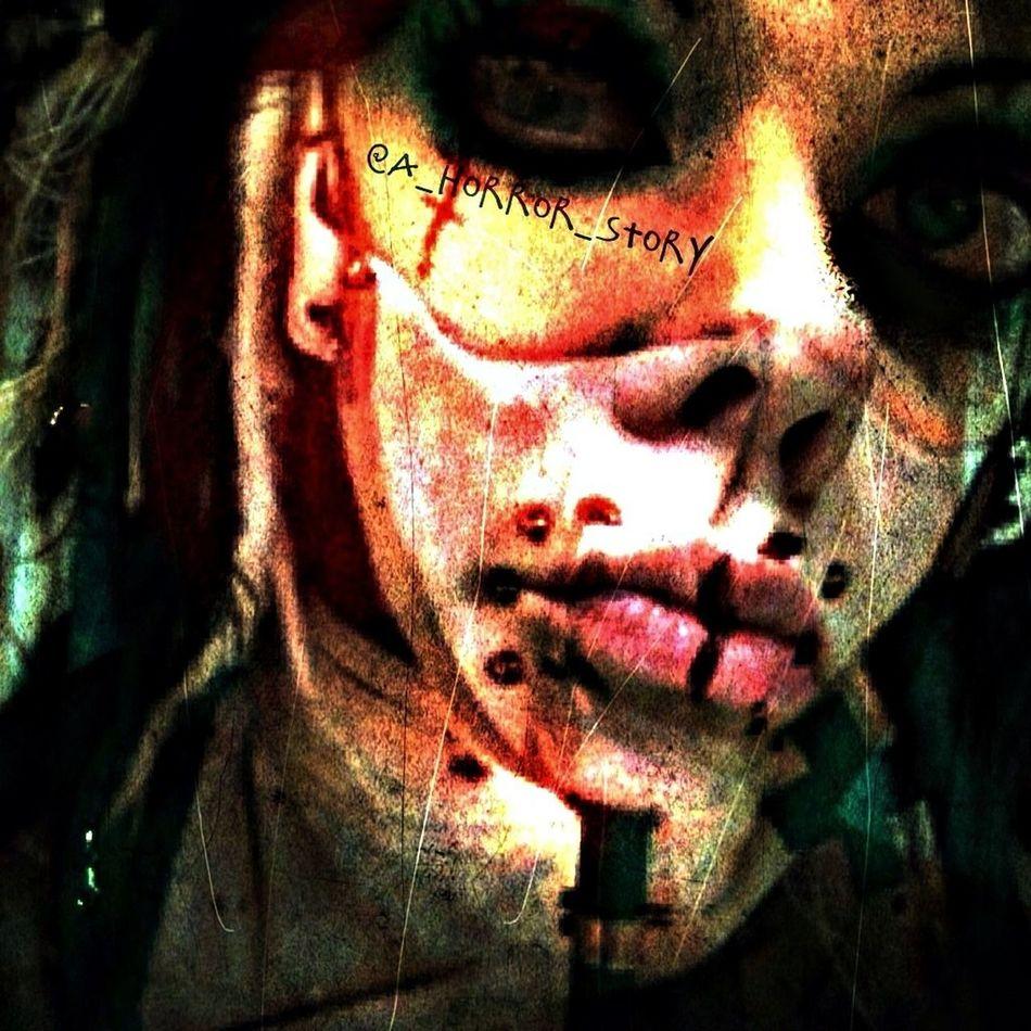 Horror Edit Junkie Darkart Editsrus