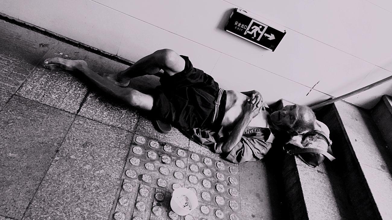 Wg 厦门 DG 地铁