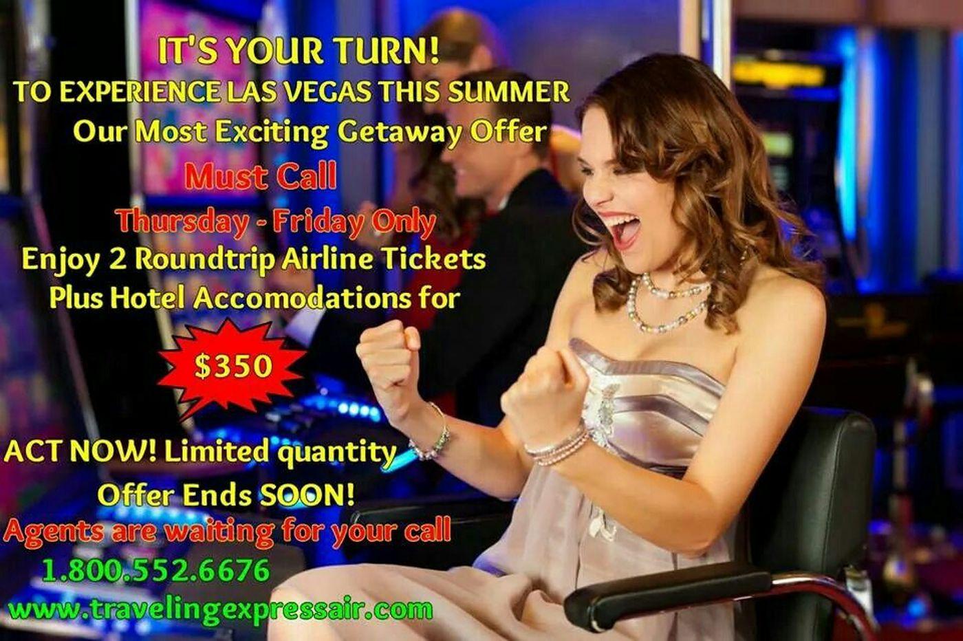 Traveling Travelingexpressair Travel Affordable Price Visa Summer Vacation Vacation2015 Lasvegas LASVAGAS Lasvegasroll