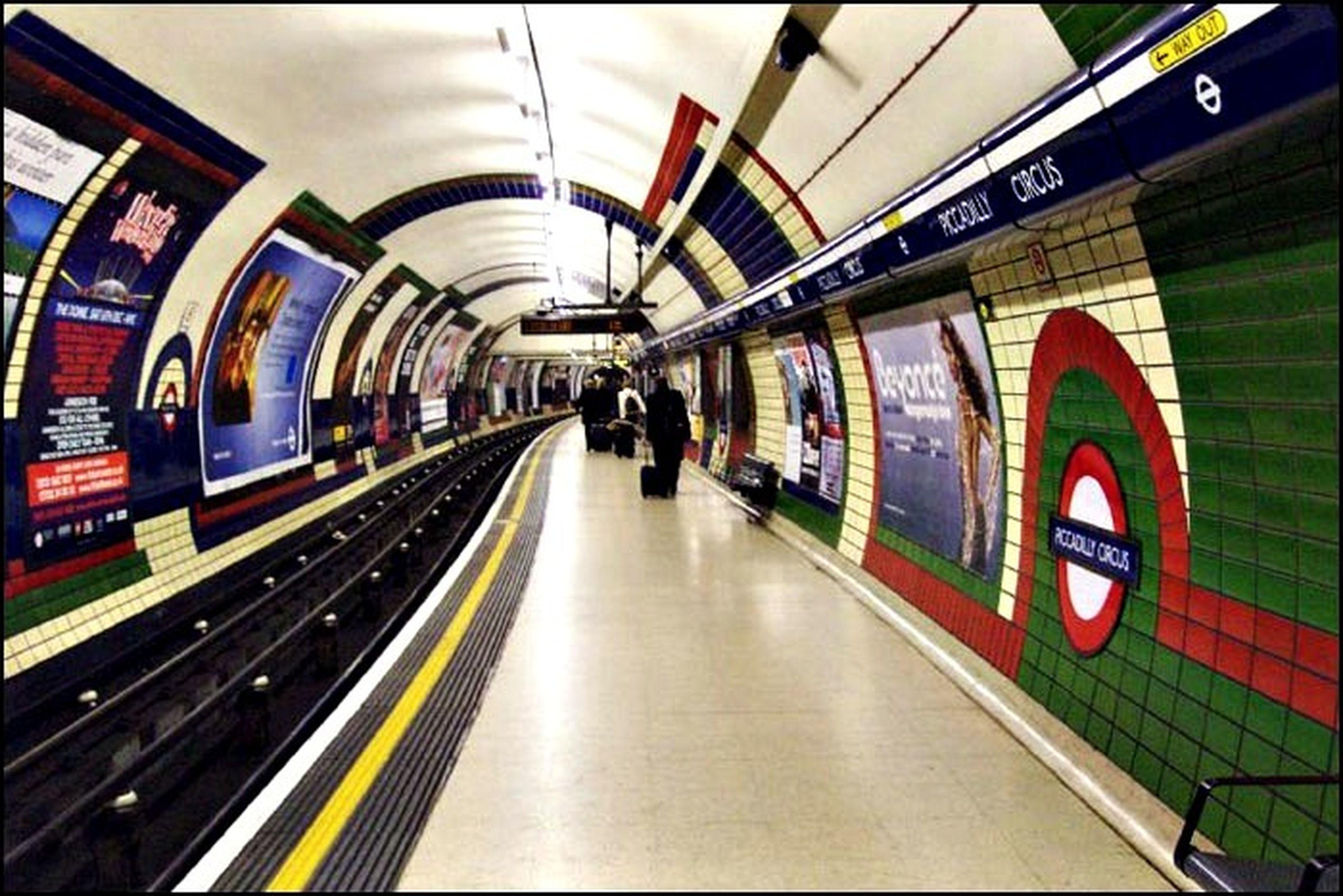 London Photo Photooftheday Traveling