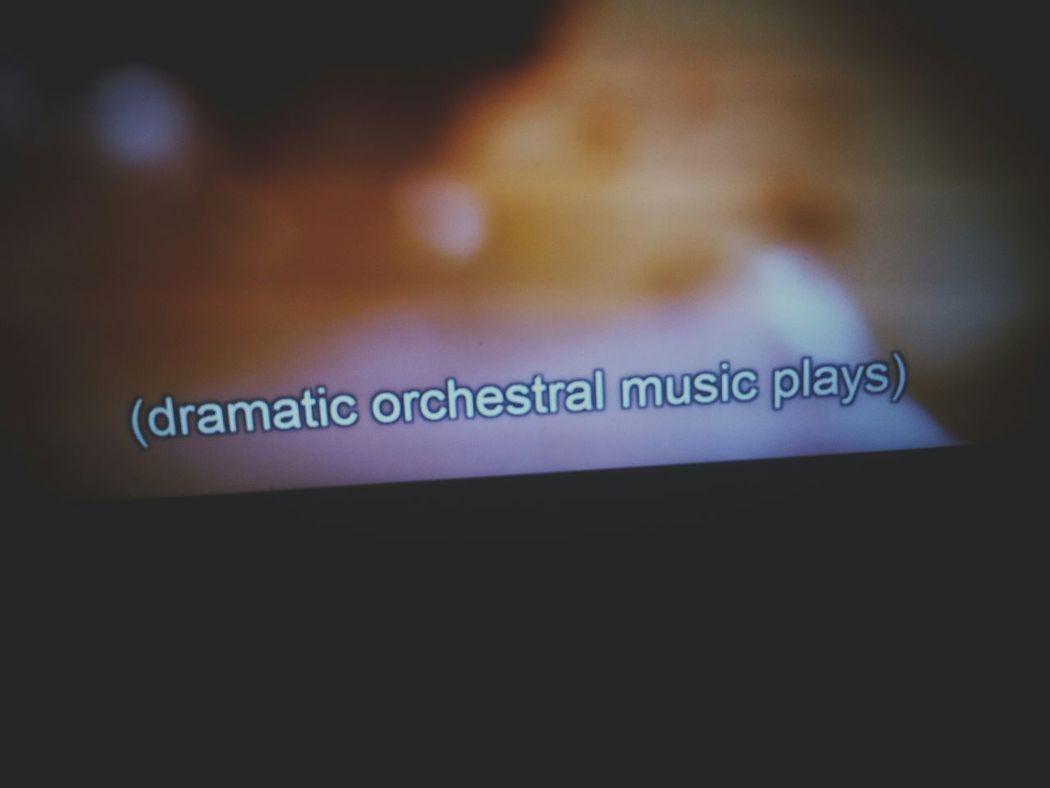Subtitles Movies Music Taking Photos