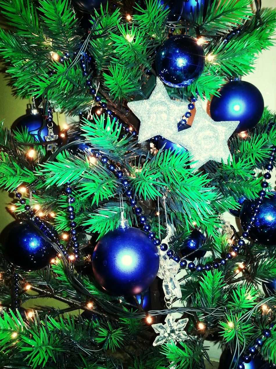 Christmas Tree Chritsmas Tree Decorating MerryChritsmas