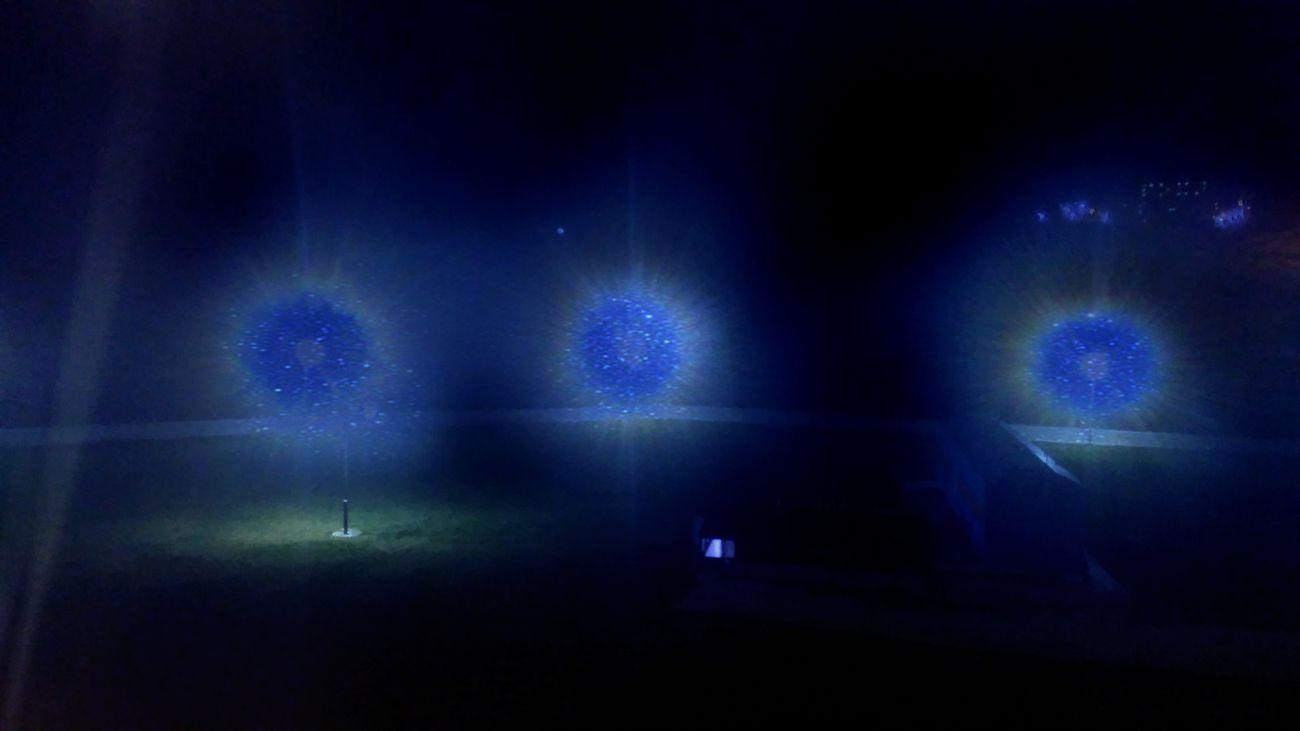 Blue Backgrounds Arts Culture And Entertainment Technology Abstract No People Illuminated Night Nightlife Close-up Computer Graphic Sky Burdur Turkey Vodafone Smart Ultra 6 Türkiye Green Color Outdoors Buğulu Camdan Aydınlatma Lambalarıni çekip Bir Kaç Efekt Sonrası Oluşan Görseller 😂