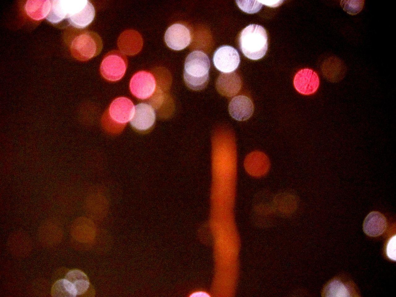 Fireworks Colorful Taking Photos NewYear Taking Photos Light Bokeh Bokeh Photography Abstract Bokeheffect Bokeh Lights Bokeh Balls Drops Pink Color Art Wallpaper