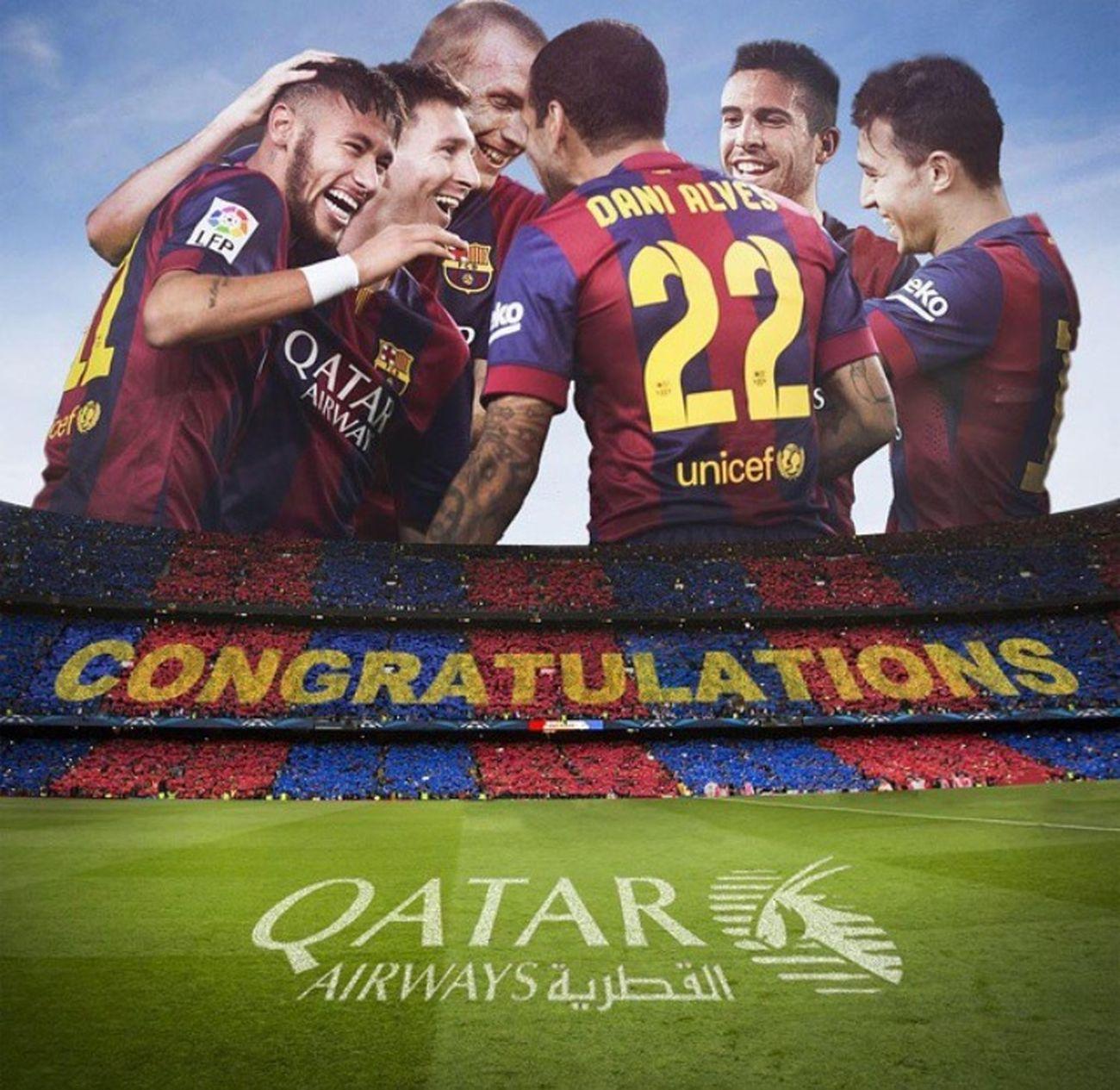 البرشا برشلونه بيكيه ميسي  نيمار نيمار♥ برشلونا سواريز Messi
