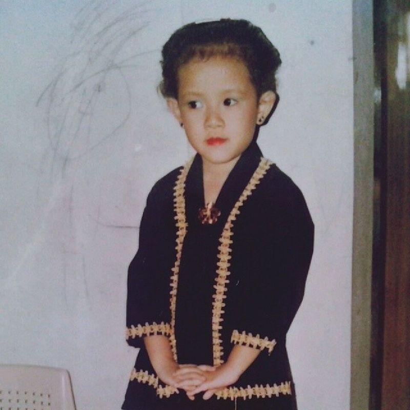 Selamat Hari Kartini! Throwback Kartini90an 21april