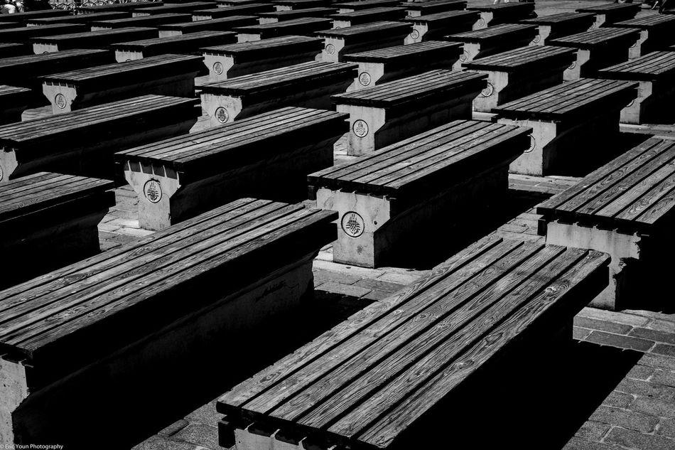 Shades Of Grey Turkey Travel Istanbul Eyem Best Shots Blackandwhite Blackandwhite Photography Minimalist Photography  Sonyphotography Architecture_bw