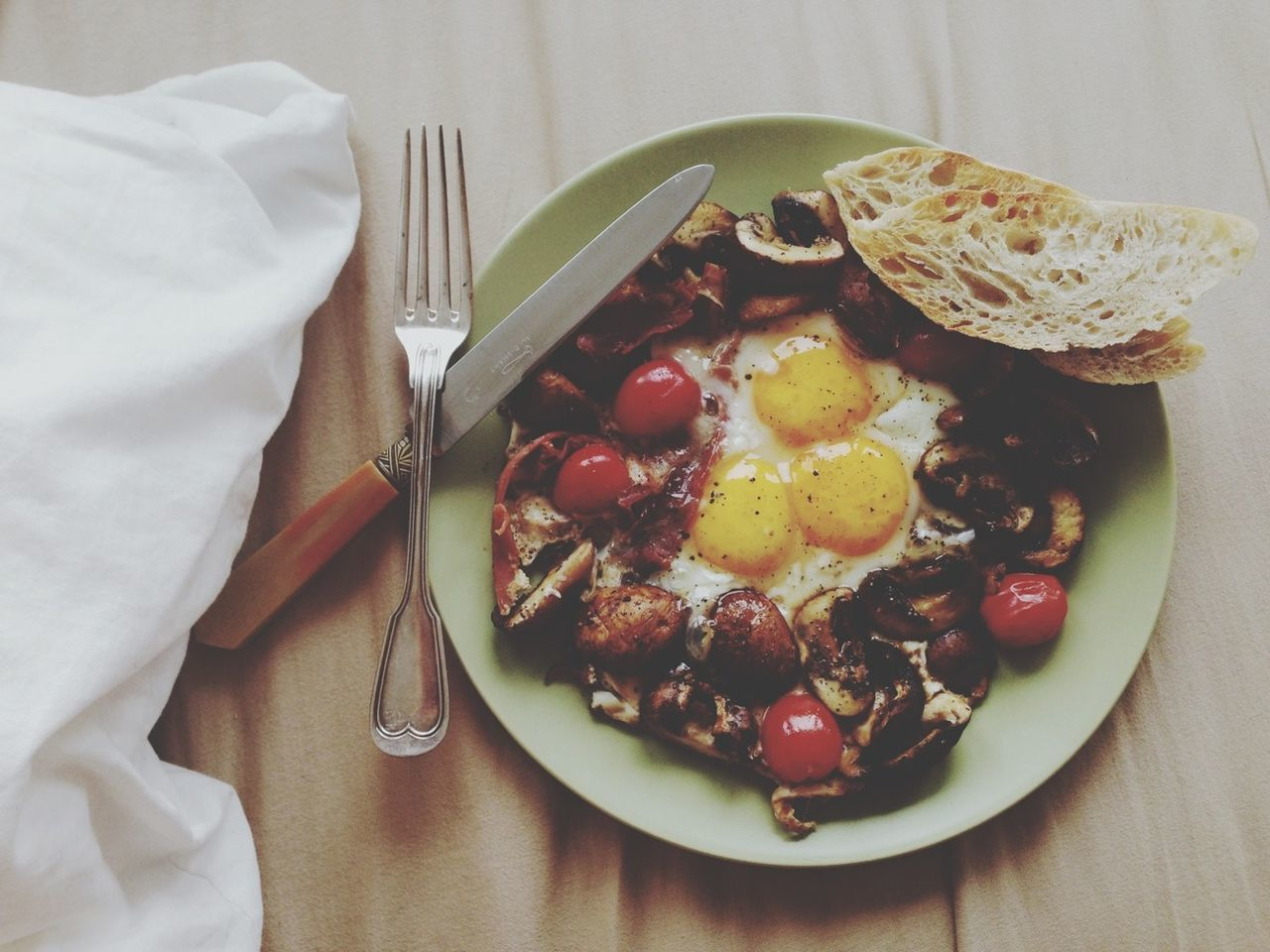 Beautiful stock photos of breakfast, Berlin, Breakfast, Close-Up, Egg