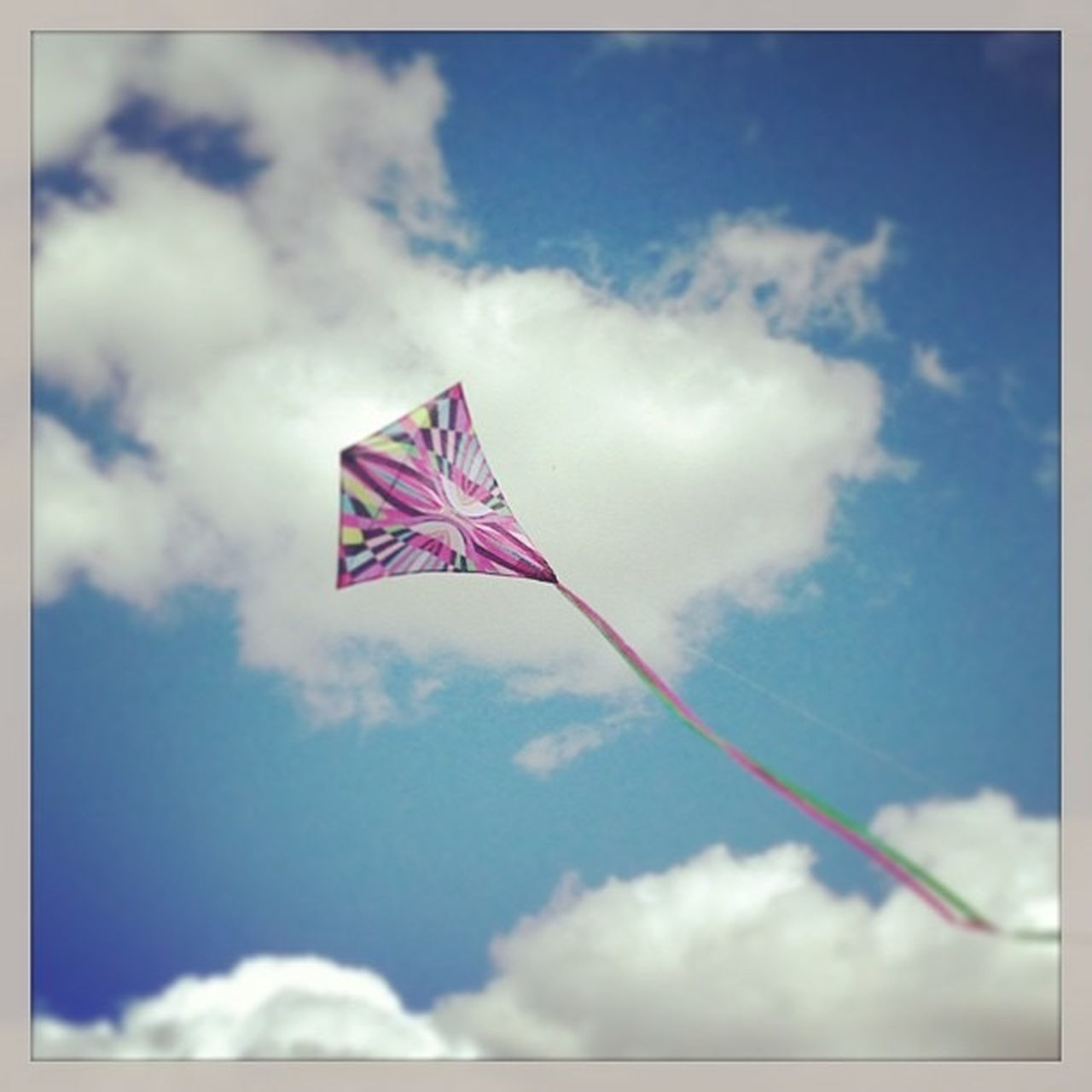 cloud - sky, cloud, sky, low angle view, day, outdoors, flag, no people, blue, nature, close-up