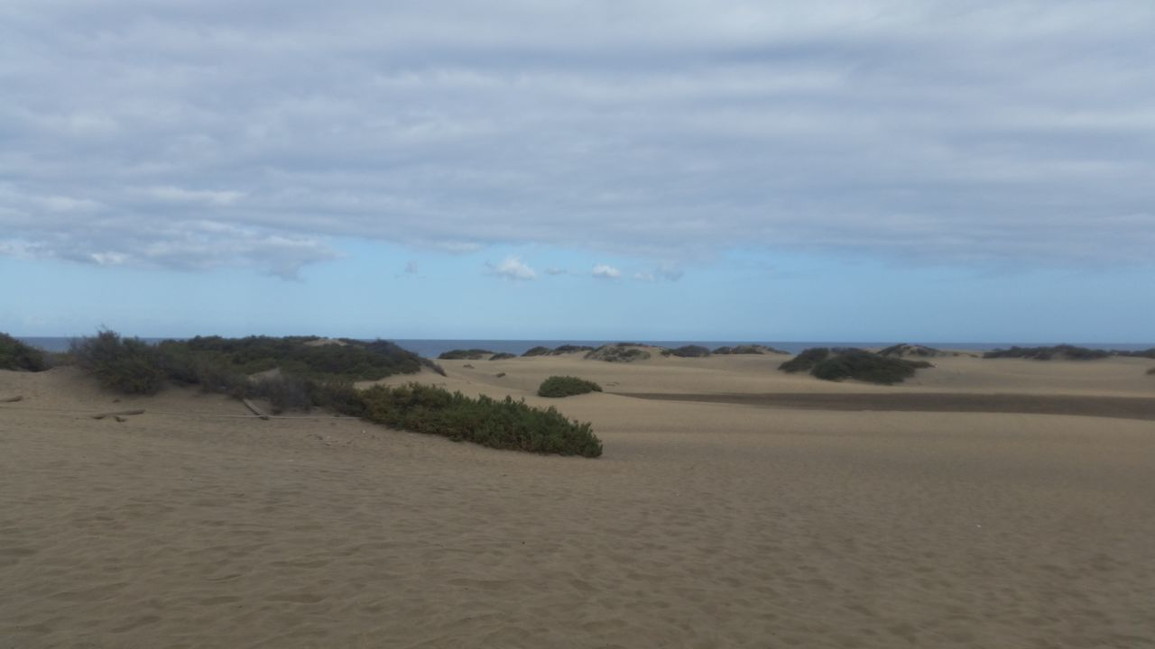 sand, nature, sky, landscape, scenics, tranquility, beauty in nature, sea, beach, no people, sand dune, adventure, day, outdoors