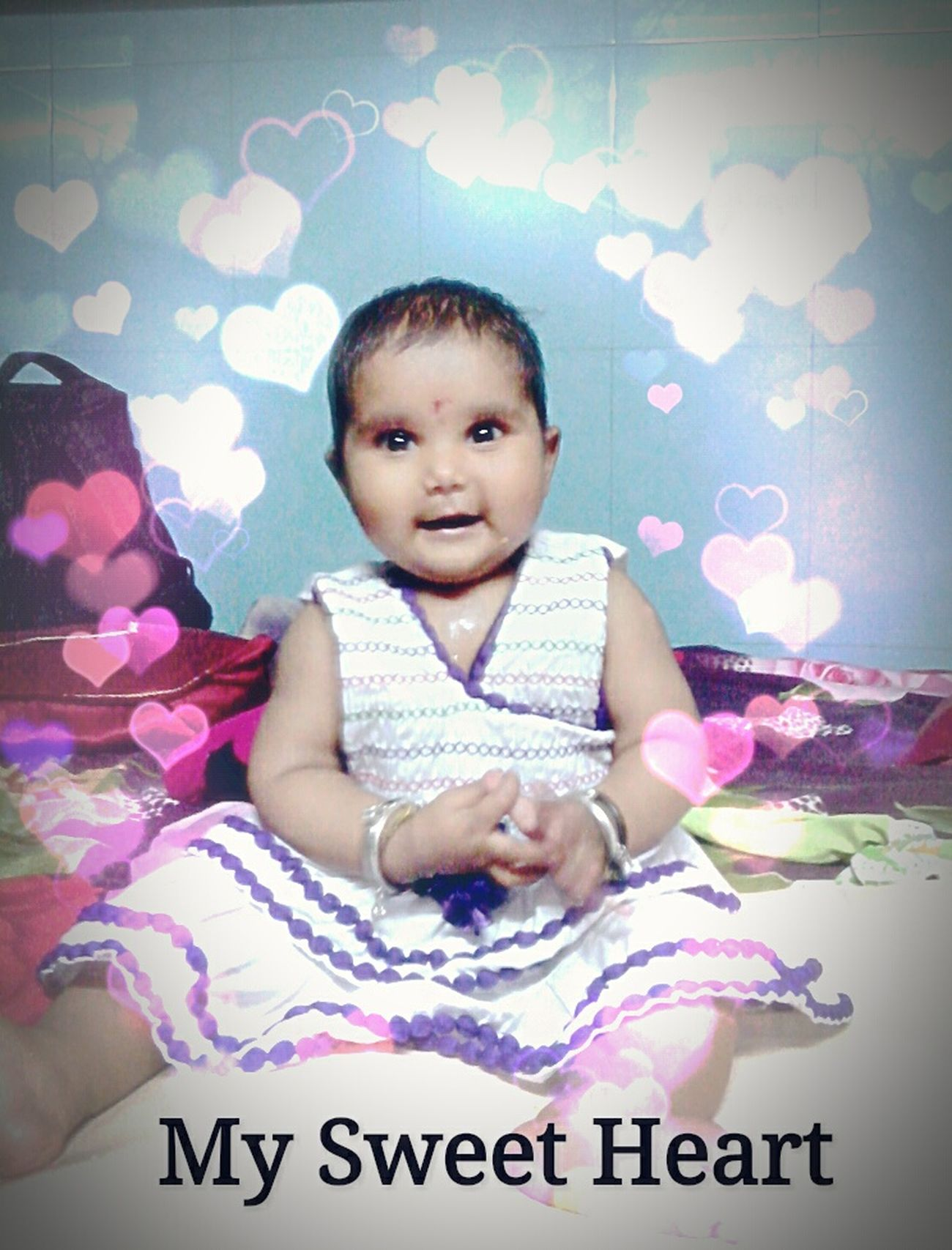 My Sweet Heart