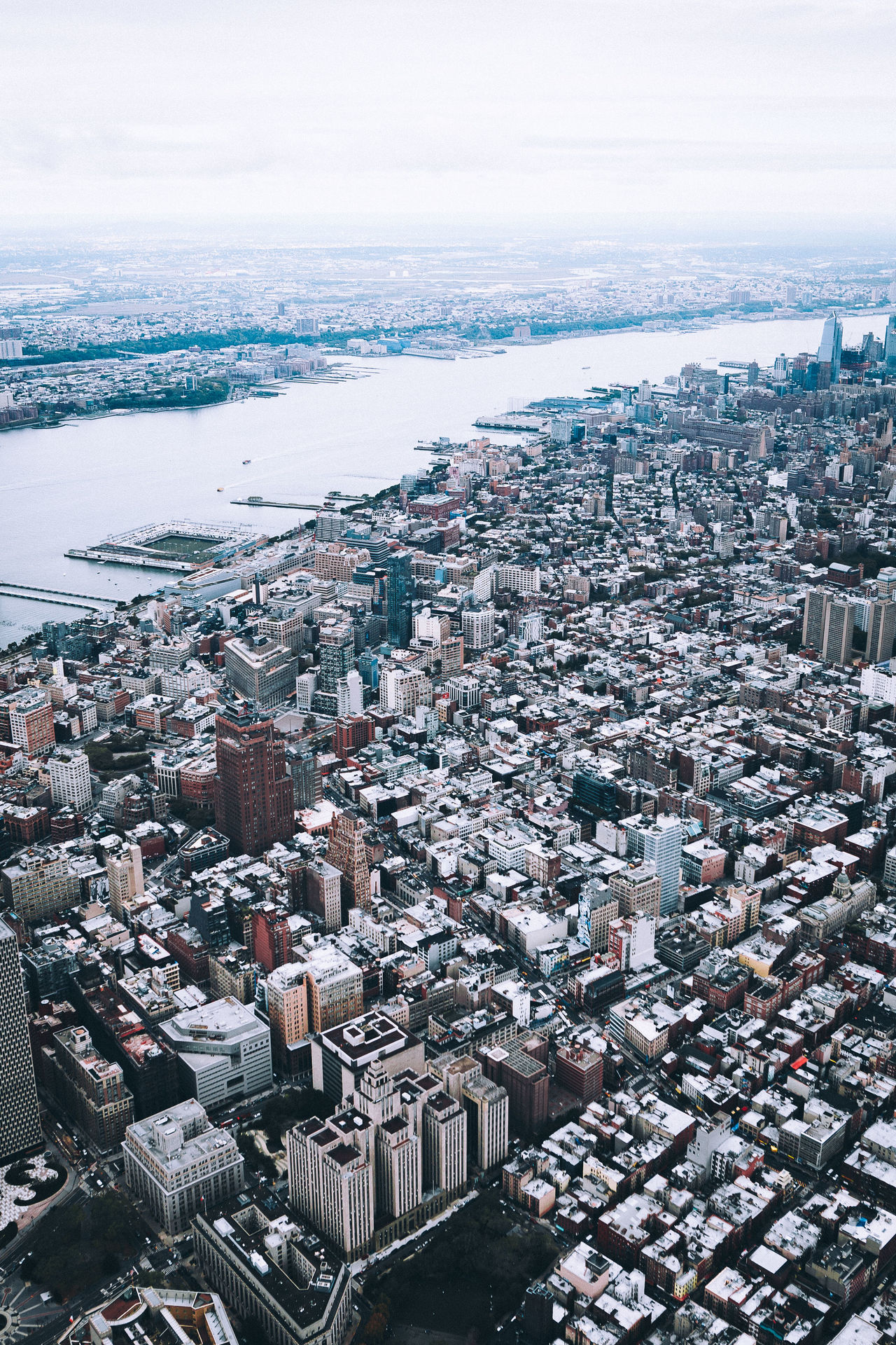 Adventure Aerial Shot Aerial View Architecture Check This Out City Colorful Colors Cool Downtown District Exploring EyeEm Best Shots EyeEm Gallery Flying High High Angle View New York New York City Skyline Skyscraper Streets Travel Travel Destinations Urban Urban Skyline USA