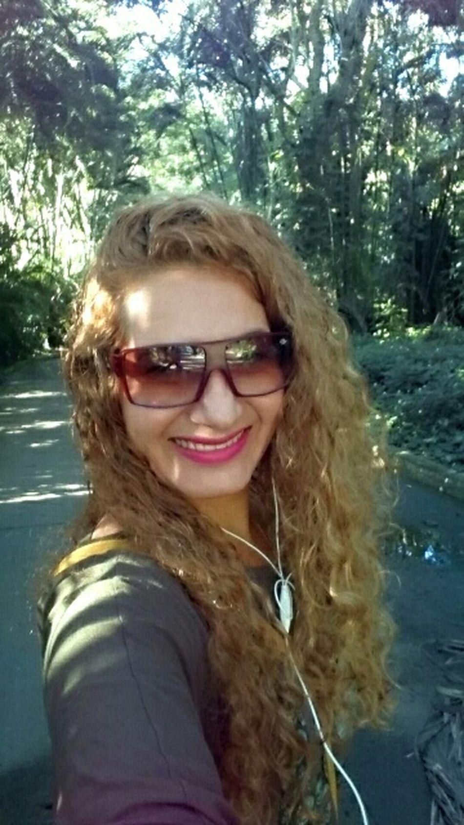 Make It Yourself Ficarlinda Lov3 - Me ❤ Alone Life❤ <3 :3 Lov3