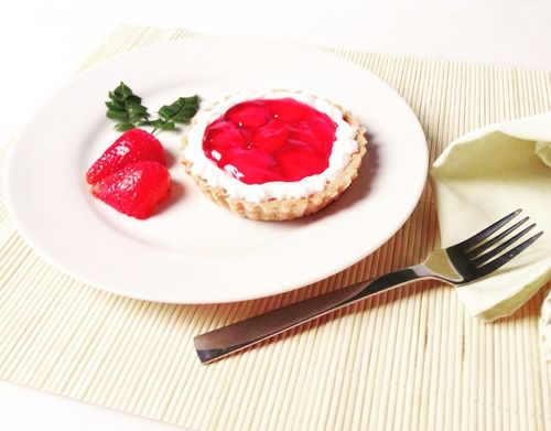 Baking Time Repostería Cheese Cake Cheesecake♥ Strawberries Strawberry Photopromotion Foodstyling