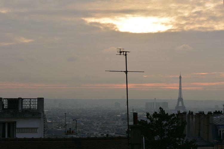 Paris, France  Enjoying Life That's Me Hello World Colour Of Life
