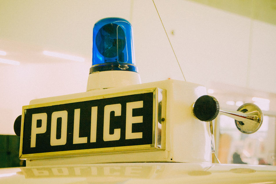 Beautiful stock photos of police, Authority, Blue, Close-Up, Control
