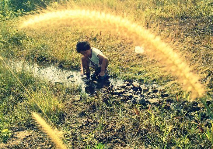 what a wonderful world... Enjoying Life Kids Nofilternoedit Peace And Love