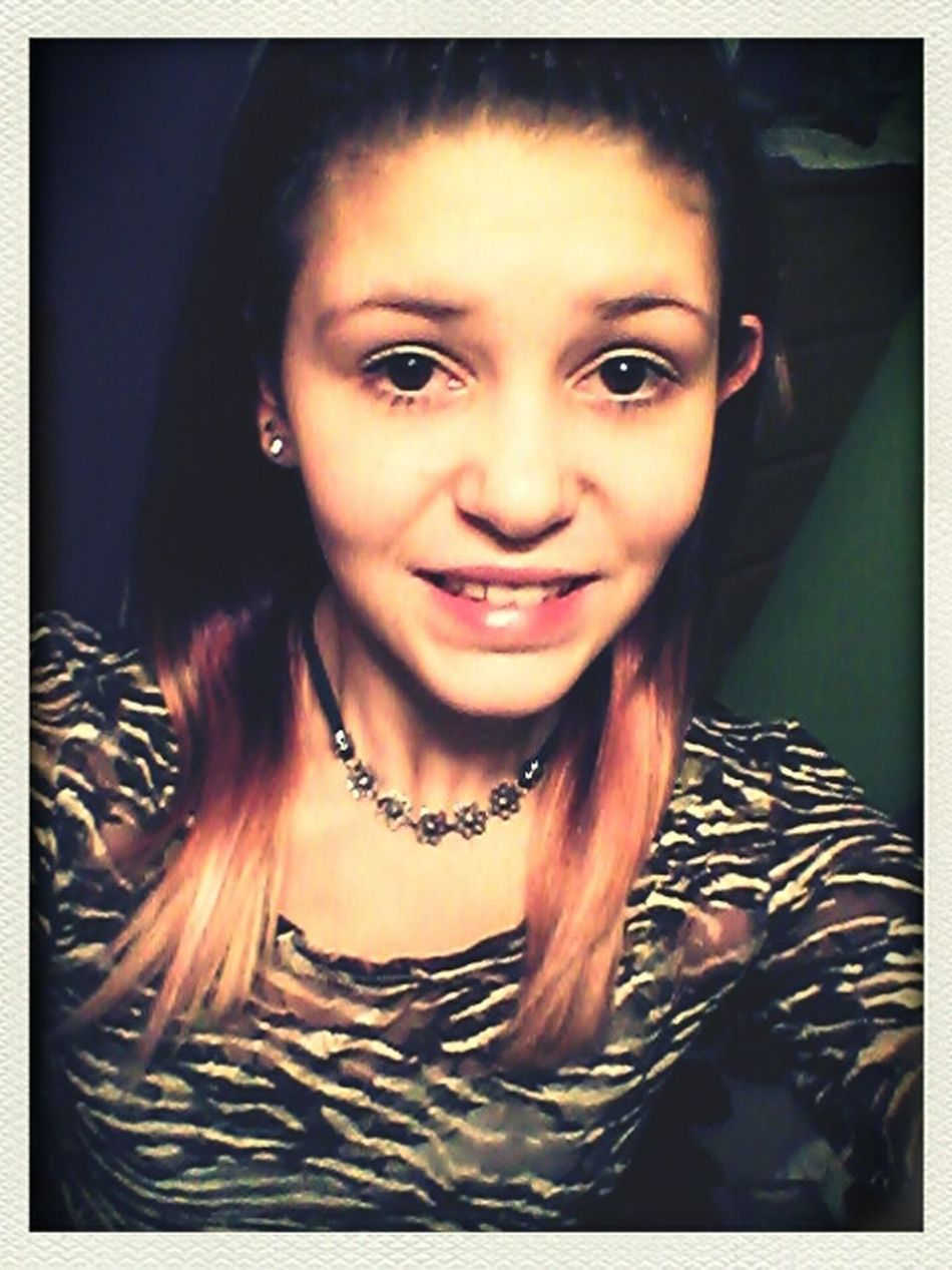 Me cant wait till the 30th of this month it my B Day :D Merry Christmas 2013 !
