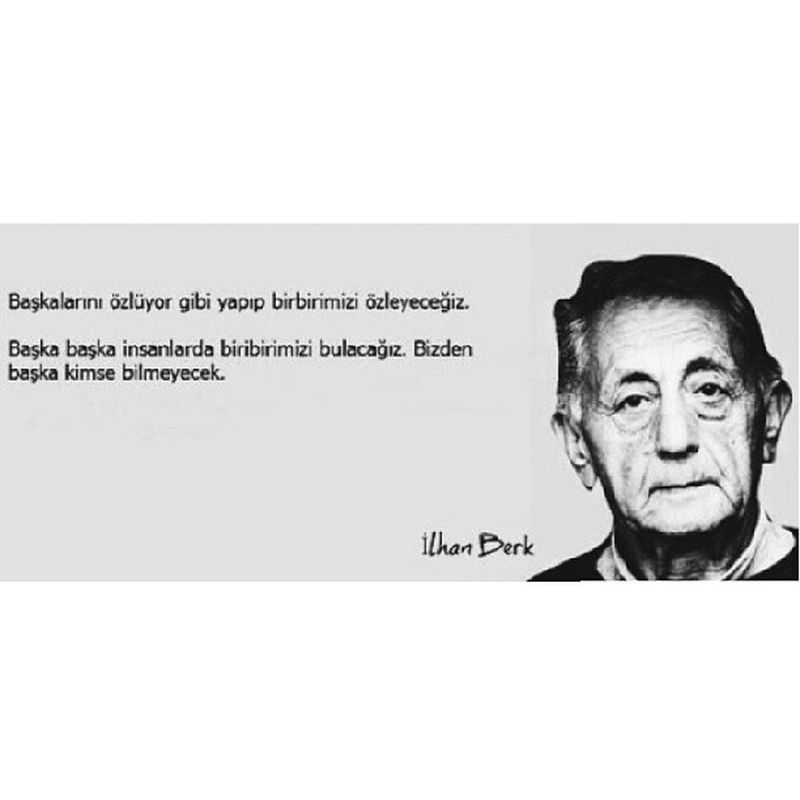 Ilhanberk