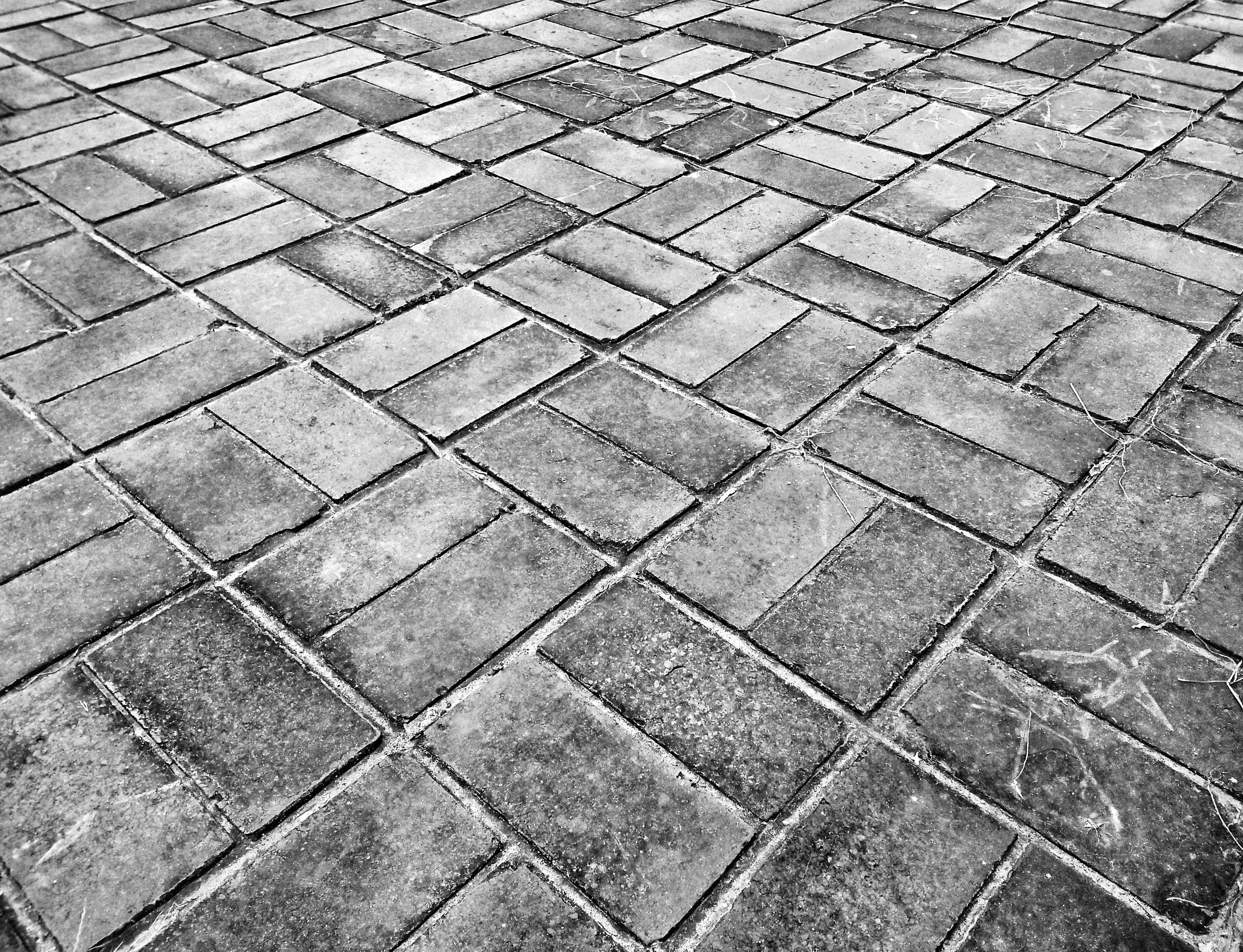 full frame, backgrounds, pattern, outdoors, day, no people, textured, stone tile, close-up, nature