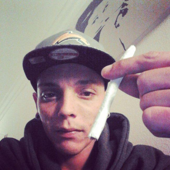keep smoking La Kushnation Smoke High FlowCalifo California MuchoPunchline