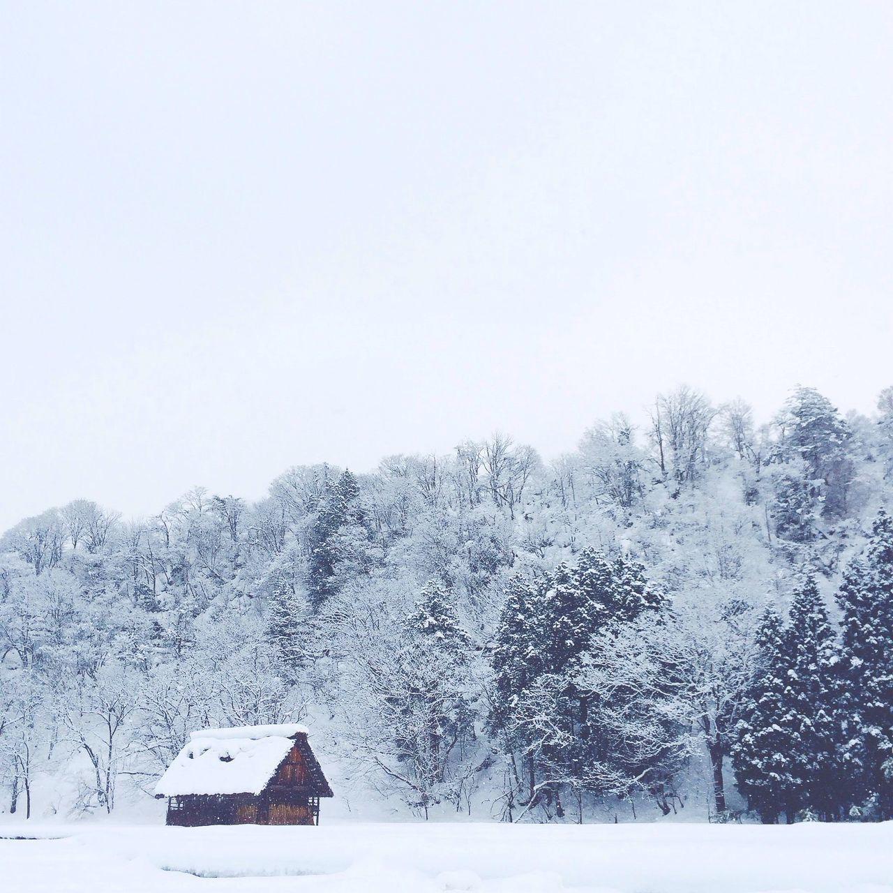 Beautiful stock photos of alaska, , Built Structure, Clear Sky, Cold Temperature