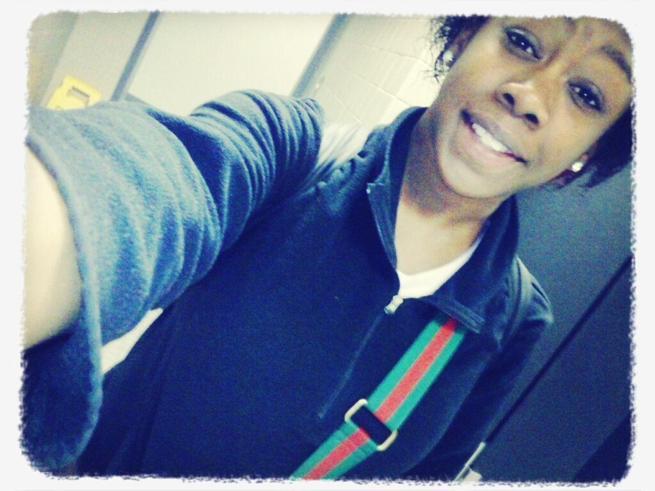 me today (: ! #cutie
