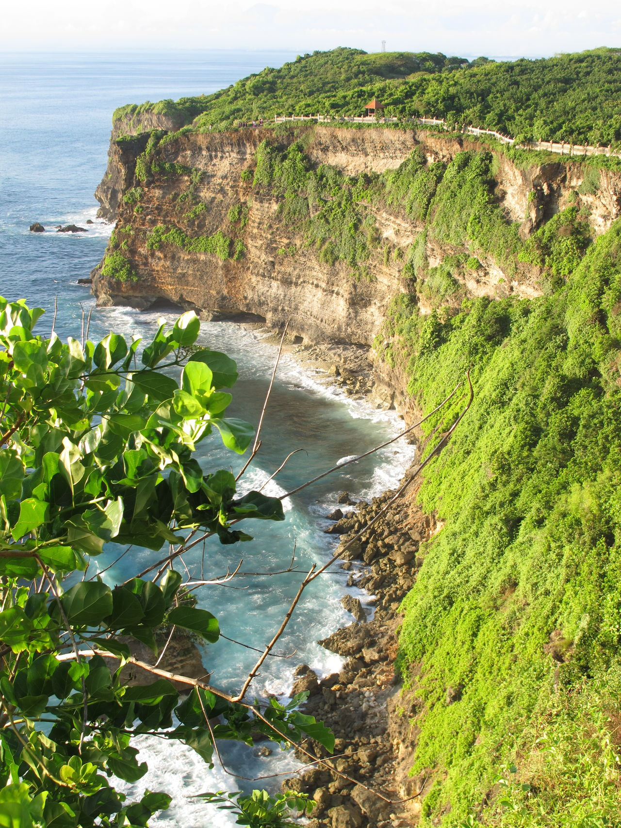 Beautiful stock photos of bali, Beauty In Nature, Cliff, Day, Grass