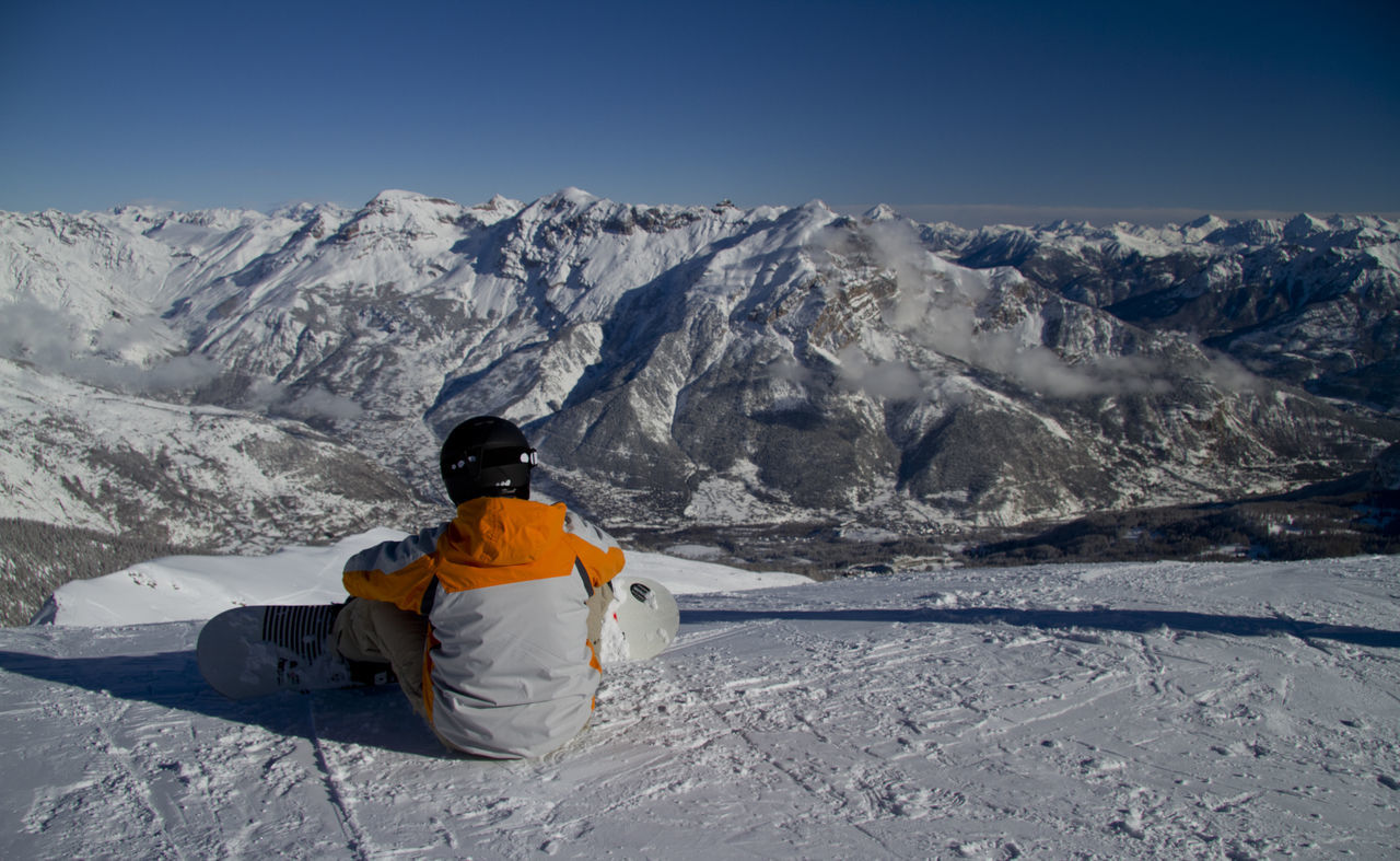 Background Backgrounds Enjoying Life Enjoying The View France Happyness Landscape Landscape_photography Me Moments Puy Saint Vincent Relaxing Snow Snow Day Snow ❄ Snowboard Snowboard Moments Snowboarding Sport Sports Sports Photography That's Me Winter Freedom