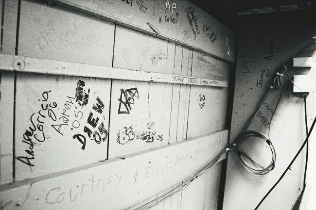 I will forever miss working here. Snackbar UnderTheCounter Grafitti HockeyArena Icerink HockeyRink Nikond3300 Nikonphotography Nikonphotographer Amateurphotography Amateurphotographer  Photographylovers Teamnikon