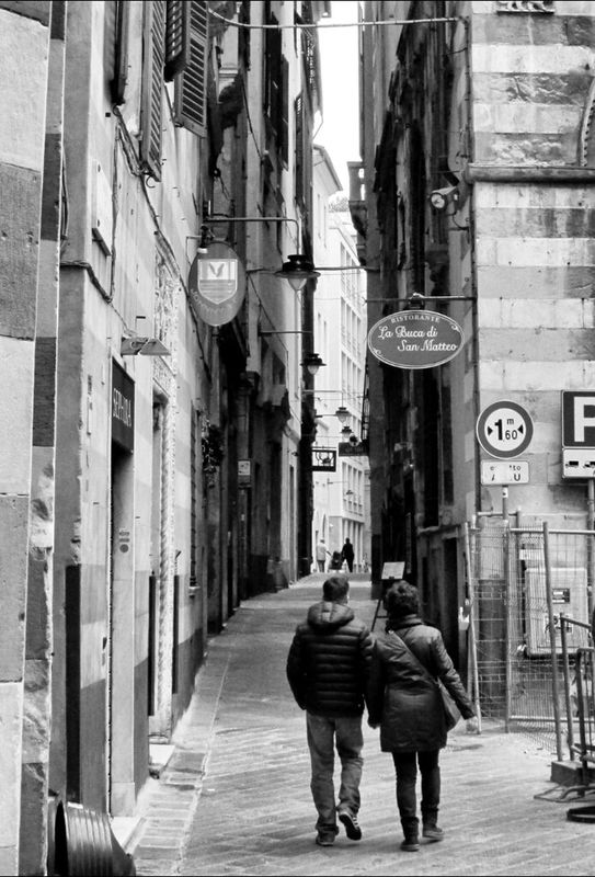 streetphotography black and white Taking Photos monochrome streetphoto_bw Noir Et Blanc blancoynegro by Simodenegri