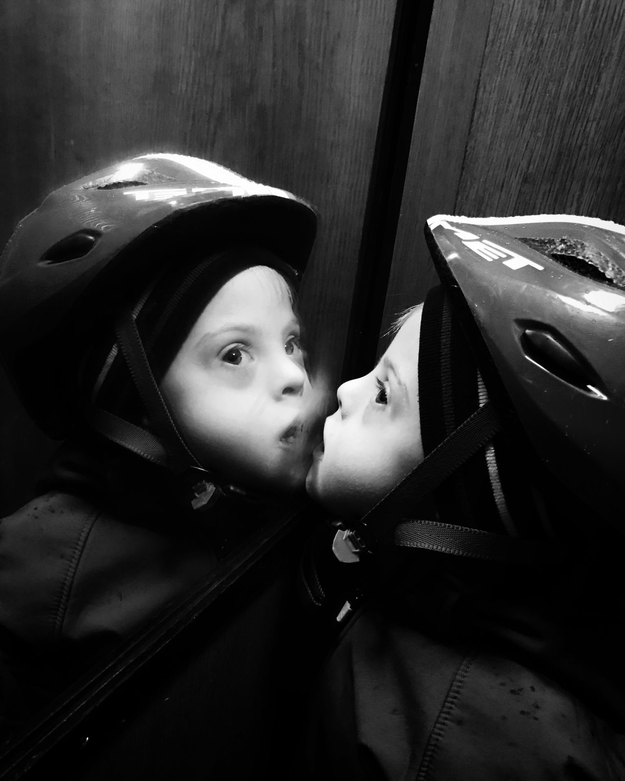 Monochrome Bw_collection Black And White Down Syndrome World_downsyndrome_day