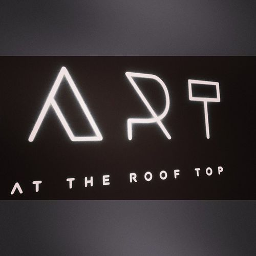 ART ? Artotel Jakarta Vscocam VSCO