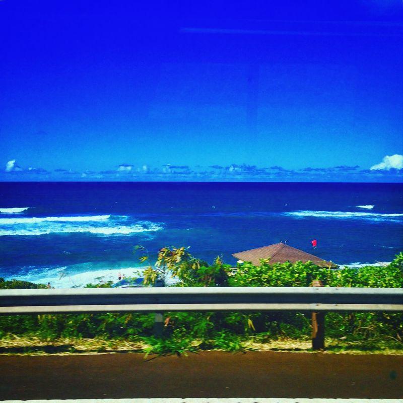 Hookipa Taking Photos Maui Hawaii What I Live For  Maui Life