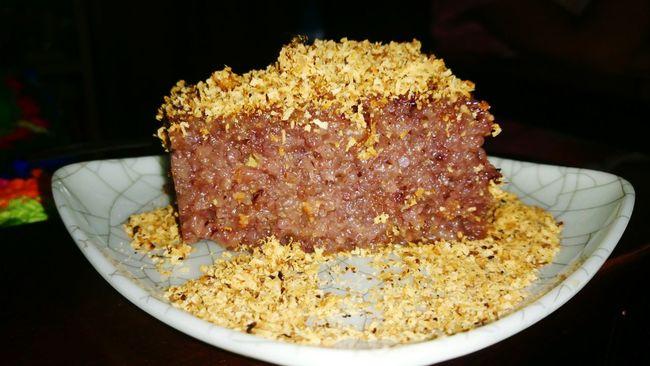 Dessert😋 Food Foodporn Food Porn Foodphotography Food Porn Awards Food Photography Foods Food And Drink Dessert Desserts Dessert Porn Dessert Time! Dessertporn Dessert Time Dessertoftheday